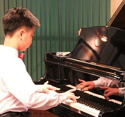 03 Classik Piano
