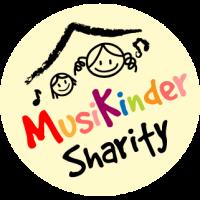 MK Sharity